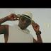 VIDEO | Alpha - Question | Download