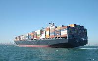 daftar ekspor impor terbaik, usaha ekspor impor, bisnis ekspor impor yang menguntungkan, ekspor impor