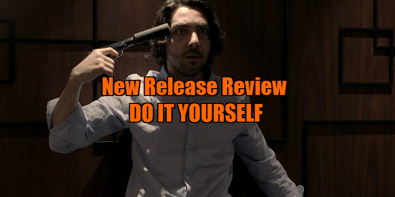 do it yourself film review