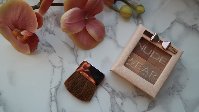 Physicians Formula Nude Wear Bronzer