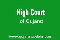 High Court of Gujarat Assistant Librarian Main Exam Call Letter out 2018