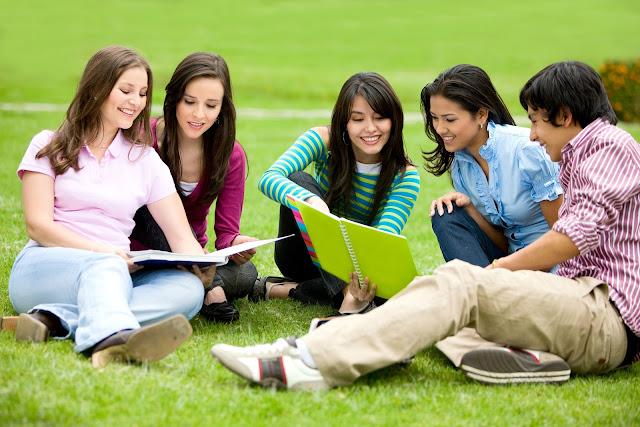 Tempat Pinjam Uang Tanpa Jaminan Untuk Mahasiswa