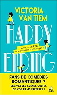 https://lesreinesdelanuit.blogspot.com/2018/02/happy-ending-de-victoria-van-tiem.html