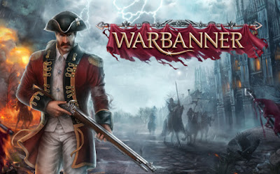 Warbanner Hack Instant Win Only Use Cheat Engine Trainer