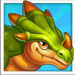 dragon world hack mod apk download