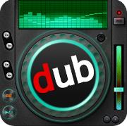 Dub Music Player v2.0