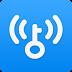 Mau Internet Gratiss Pake Wifi Master Key