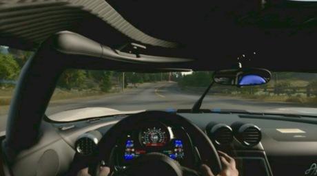driveclub_ss460.jpg