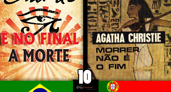 News: Titulos de livros Brasil x Portugal 26