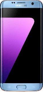 cara menghapus cache Galaxy S7 dan S7 Edge