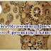 IPPB  & IBPS SO  2017- Practice Reasoning Questions (Sitting/Puzzle)