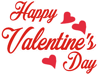 Valentine Day editing PNG