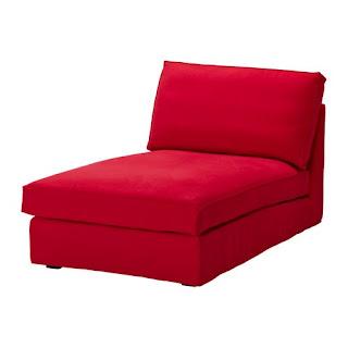 3 Furniture untuk Di Kosan yang Lebih Nyaman
