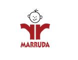 http://marruda.pl/