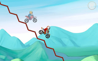Game Bike Race Free Motorcycle Mod V6.15 Apk