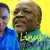 AUDIO | Linus - Magufuli | Download