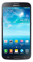 HP Samsung Galaxy Mega 6.3 I9200