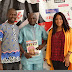 More Photos from the successful Audition of Face of Arise Afrika Competition in Imo State