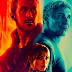 Rezension: Blade Runner 2049