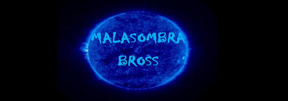 MALASOMBRA BROSS: DESCARGAR CUARTO MILENIO 10X02 - OPERACIÓN ...