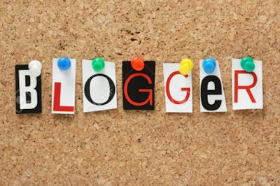 Bermulanya Sebuah Blog | Blog Dan Blog lagi...