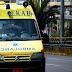 Νεκρός 29χρονος αστυνομικός σε τροχαίο στη Θεσσαλονίκη