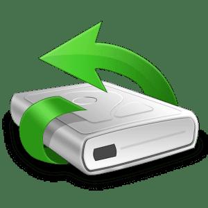 Recuperar datos borrados de discos duros o dispositivos de almacenamiento extraibles
