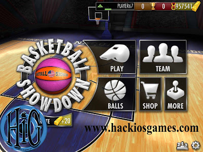 http://www.hackiosgames.com/2015/12/hack-cheat-basketball-showdown-2015-ios.html