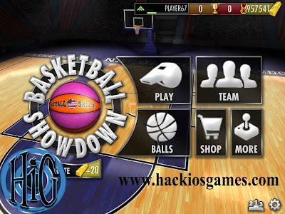 http://www.hackiosgames.com/2015/12/hack-cheat-basketball-showdown-2015-ios.html
