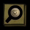 [Resim: Achievement_Investigator.png]