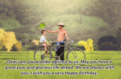 Birthday Quotes