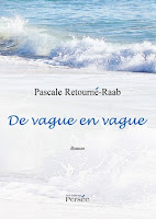 http://exulire.blogspot.fr/2016/02/de-vague-en-vague-pascale-retourne-raab.html