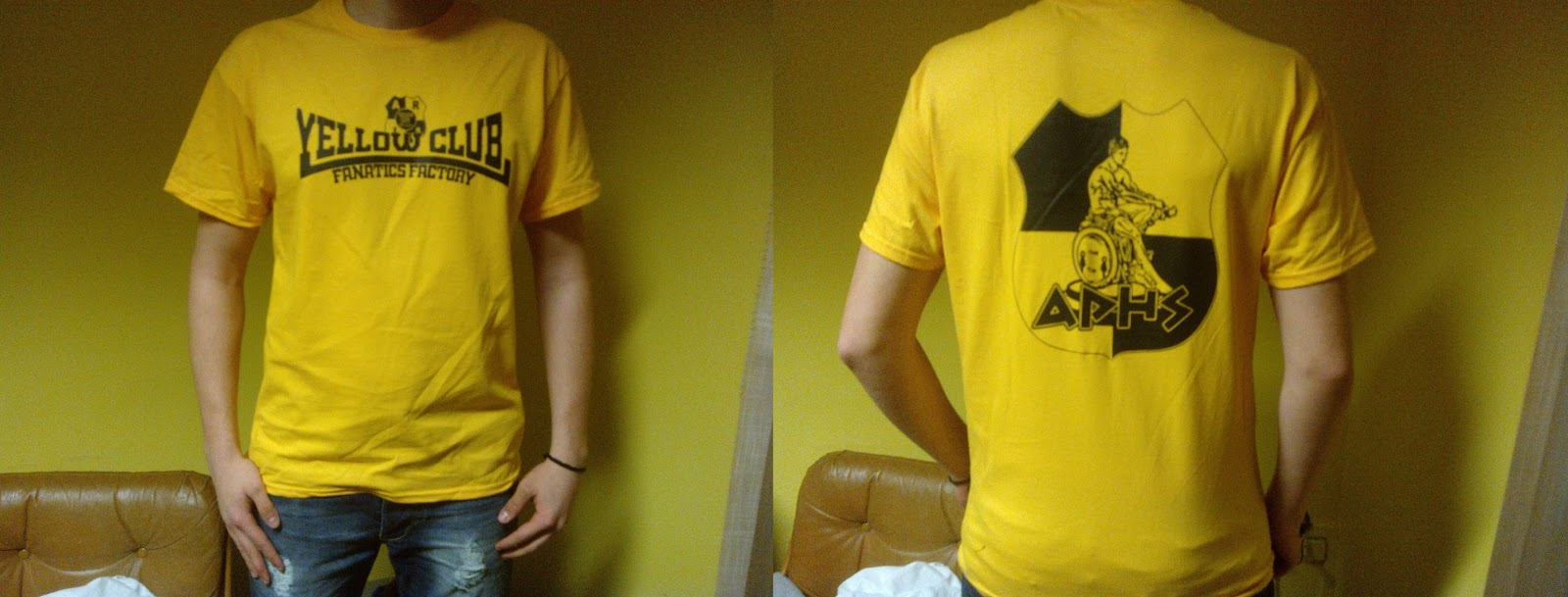 fcf67f761259 https   www.facebook.com pages ARIS-Yellow-Club 281136205411576 fref ts