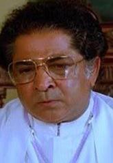 Satyen Kappu age, wiki, biography