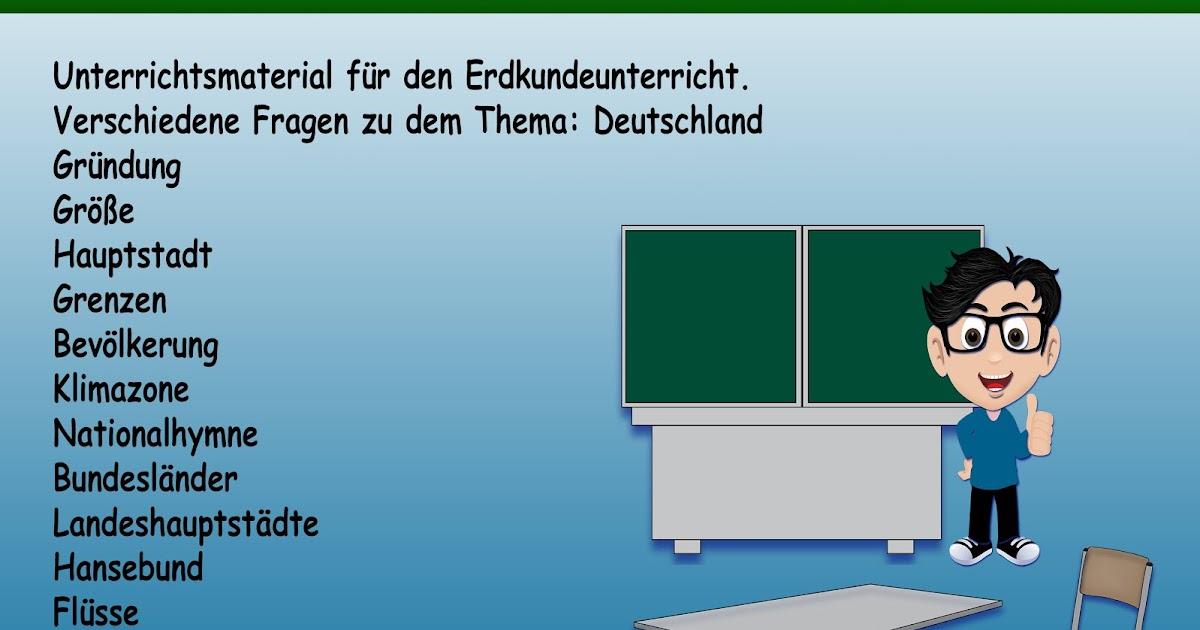Ausgezeichnet Blut Arbeitsblatt Mittelschule Fotos - Super Lehrer ...