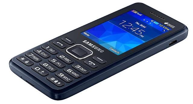 الطريقة الصحيحة لتفليش وتعريب سامسونج SM-B350E بدون الخوف لموت الهاتف