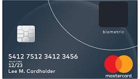 [Image: Master%2Bcard%2Bfingerprint1.jpg]