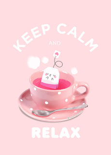 http://naokawaii.deviantart.com/art/KEEP-CALM-AND-RELAX-AVAILABLES-623374174