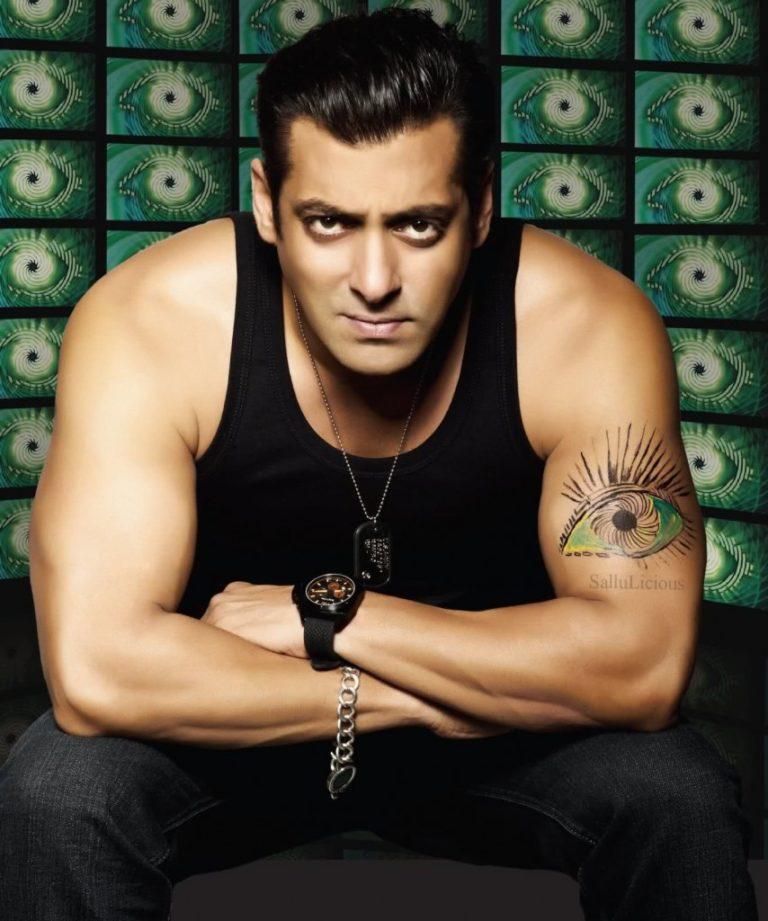 Race 3 Movies Download Salman Khan 2017 Bollywood Movies Movies