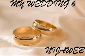 MY WEDDING NIGHT.6.JPG