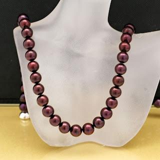 Perlenkette kaufen