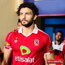 موعد وتوقيت  مباراة الاهلي والاسماعيلي في الأسبوع الأول من الدوري المصري لكرة القدم