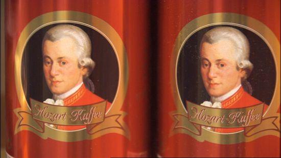 Mozartballs 2005