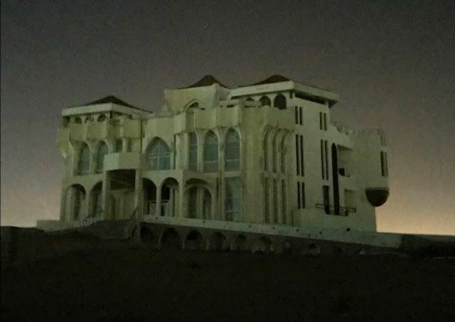 al-qasimi-jinn-palace