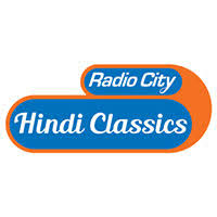 Radio City Hindi Classics Live Online