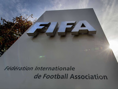 Mali forges ahead with football reform. despite FIFA ban
