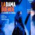 """CRÍTICA TEATRAL: """"La dama duende"""" de Calderón de la Barca [Teatro de la Comedia]"""
