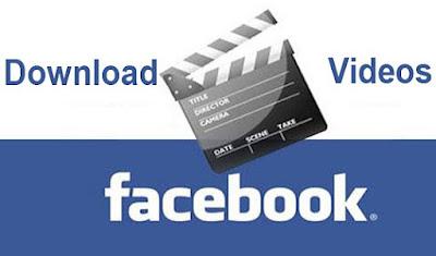 Cara Mudah Download Video di Facebook Tanpa Aplikasi | carabaru
