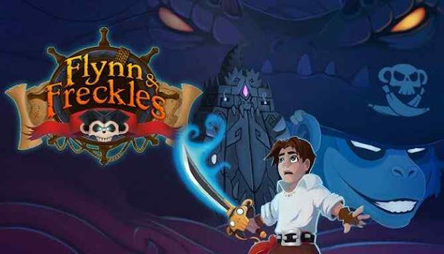free-download-flynn-and-freckles-pc-game