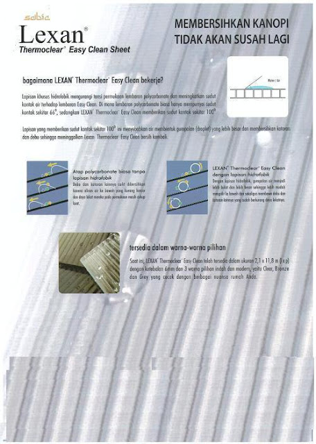 http://www.sumbercahayaindosteel.com/2016/10/polycarbonate-lexan.html